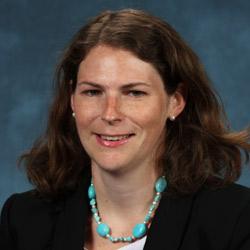 Catherine M. Janasie