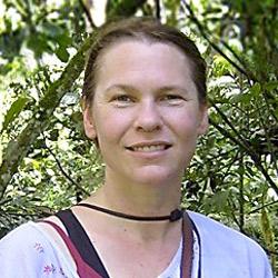 Dr. Laura R. Johnson